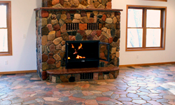 floorAndFireplaceTreatments