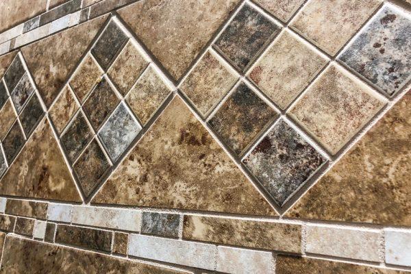 stone flooring company